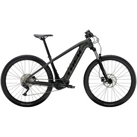 Trek Powerfly 4 625Wh lithium grey/trek black